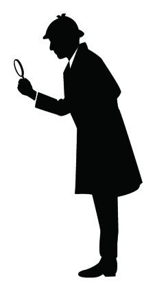 熊本 探偵