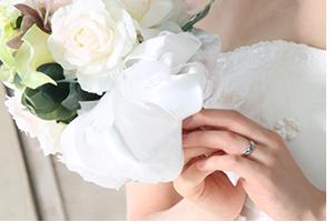 人吉,熊本の結婚調査